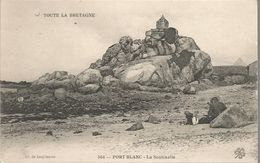 22 Port Blanc - Autres Communes
