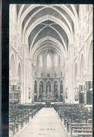 Leur - Kerk - 1921 - Andere