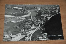 42- Kirchbichl, Tirol - 1957 - Österreich