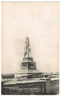 RB 1180 -  Raphael Tuck Postcard - Turkish Obelisk At Kut Iraq Near Baghdad Mesopotamia - Iraq