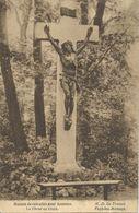 N.D. Du Travail   Fayt-Lez-Manage   -    1930   Naar   Philippeville - Manage