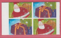 2003 ** (sans Charn., MNH, Postfrish)  Yv  1429/30Mi  1484/5NHK  1519/20 - Norvège