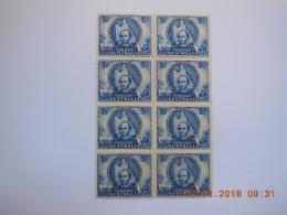 Sevios / Australia / Stamp **, *, (*) Or Used - Australia