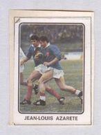JEAN LOUIS AZARETE....RUGBY....SPORT - Rugby