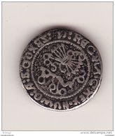 REPRODUCTION Piece DU MOYEN AGE Arabe ? Constantinople Repro Des Années 1970 (TTB ETAT) - Fictifs & Spécimens