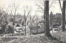 1952 - Héliogravure - Jouy-sur-Morin (Seine-et-Marne) - Le Moulin Du Marais Papeterie - FRANCO DE PORT - Unclassified
