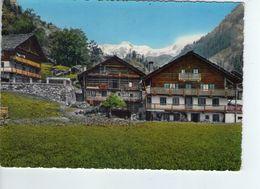 U1633 Cartolina Ed. CECAMI 222 -  LOCALITà NON IDENTIFICATA, PROBABILE NORD ITALIA _ NN CIRC. - Cartoline
