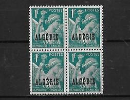 Algerie Yv. 231 - Algérie (1924-1962)