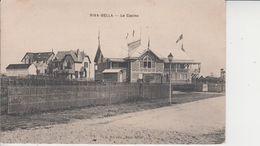 14 RIVA BELLA  -  Le Casino  - - Riva Bella