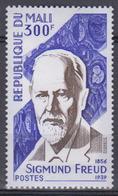 MALI      1979             346          COTE       2 , 00       EUROS            ( 753 ) - Mali (1959-...)