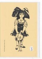 "CPM GF-23043--carte ""Alsace"" - Colmar"