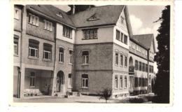 Astenet (Lontzen-Walhorn)-1961-Institut Ste Catherine-St Katharinenstift-Edit : LEU, Eupen - Lontzen