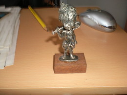 Sculptores The Flintstones - Other