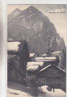 Baselgo Presso Olivone - Animata - 1914 - Non Comune - 1914     (P-107-60126) - TI Ticino