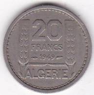 REGNO DI NAPOLI. 5 TORNESI 1797 P./ R.C. FERDINANDO IV - Regional Coins