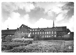 ST-DENIJS - Instituut Bethania - (Uitg : Dessein Hubert, St-Denijs) - Zwevegem