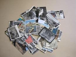 Gros Lots CPA - 150 Cartes Postales Des Années 1950 - Cartes Postales