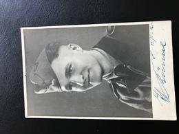 PK Foto Privat Waffen SS WSS -  Verfügungs Truppen 2.WK - 1939-45