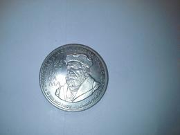 200 Escudos 1998 - Portugal