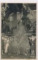 S.876.  FIRENZE - Il Monte D'uva Nel Centro Della Loggia Del Mercato Nuovo - Firenze