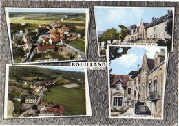 Bouilland.Multivues - Other Municipalities