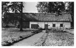 Hoeve Uit HELCHTEREN - Openluchtmuseum Museum - Houthalen-Helchteren