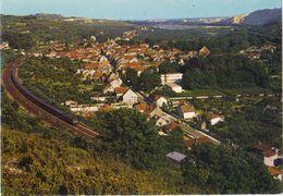 Plombières.Vue Générale. - Other Municipalities