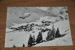 2069- Zürs, Arlberg - Zürs