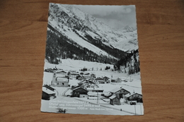 2071- Gries Bei Längenfeld - 1965 - Längenfeld