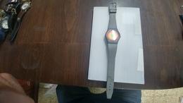 Watch Hands-nurofen-with Battery Only-do Notwork-(66)-not Payler - Jewels & Clocks