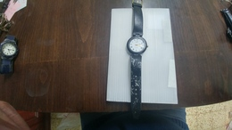 Watch Hands-adi-quartz-with Battery Only-do Notwork-(70)-not Payler - Bijoux & Horlogerie