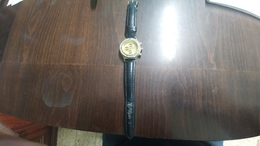 Watch Hands-GOCCINI-quartz-with Battery Only-do Notwork-(80)-not Payler - Jewels & Clocks
