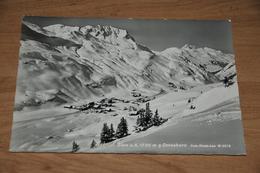 2075- Zürs - 1960 - Zürs