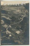 Euldörfel Im Eulengebirge V.1928 Dorfansicht (5144) - Schlesien
