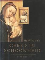 Gebed In Schoonheid : Schatten Van Prive-devotie In Europa 1300-1500. - Livres, BD, Revues