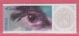 2005 ** (sans Charn., MNH, Postfrish)  Yv  1497Mi  1554NHK  1589 - Norvège