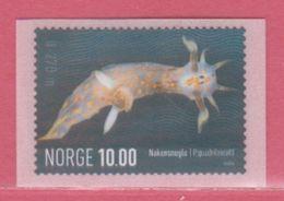 2006 ** (sans Charn., MNH, Postfrish)  Yv  1515Mi  1572NHK  1607 - Norvège