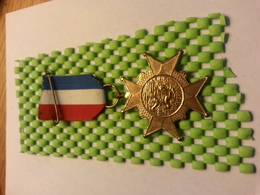 Medaille  / Medal - Zwemmen /  Swimming / Nager - The Netherlands - Natation