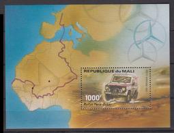 SENEGAL     1983       BF        20              COTE    10 , 00        EUROS - Senegal (1960-...)