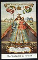 Notre-Dame De Kevelaer (Be) - Circulé Sous Enveloppe - Circulated Under Cover - Gelaufen U. Umschlag. - Vierge Marie & Madones