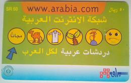 Www.arabia.com - Saudi Arabia