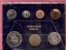 NEDERLAND FDC SET 1978 - [ 9] Mint Sets & Proof Sets