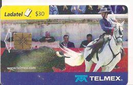 TARJETA TEMA ESPAÑA - Phonecards