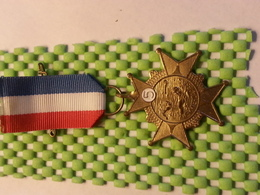 Medaille  / Medal - Zwemmen /  Swimming / Nager  ( 5-3 ) - The Netherlands - Swimming