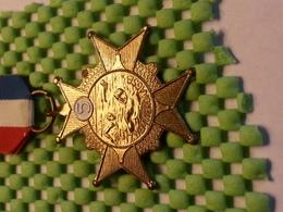 Medaille  / Medal - Zwemmen /  Swimming / Nager  ( 5-4 ) - The Netherlands - Natation