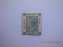 Sevios / Great Britain / Hong Kong / Stamp **, *, (*) Or Used - Hong Kong (...-1997)