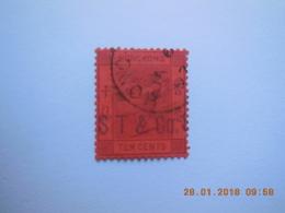 Sevios / Great Britain / Hong Kong / Stamp **, *, (*) Or Used - Non Classés
