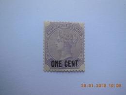 Sevios / Great Britain / Maurtius / Stamp **, *, (*) Or Used - Mauritius (...-1967)