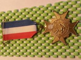 Medaille  / Medal - Zwemmen /  Swimming / Nager  ( 5-5 ) - The Netherlands - Swimming