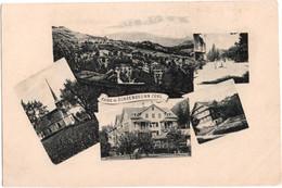 Bains De Schoenbrunn Zoug - ZG Zoug